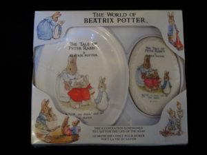 Beatrix Potter diversen